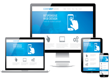 Freelancer in Responsive Web Design Morocco